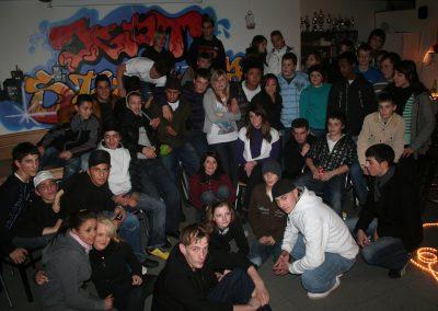 KOT-2010